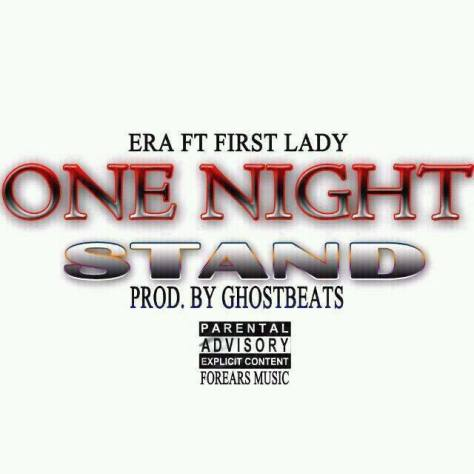 Era ft firslady<br /> #One_nyt_stand&#8221; title=&#8221;Era ft firslady<br /> #One_nyt_stand&#8221; width=&#8221;640&#8243; height=&#8221;640&#8243; /></a> <p class=