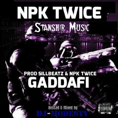 npktwice_Gaddafi