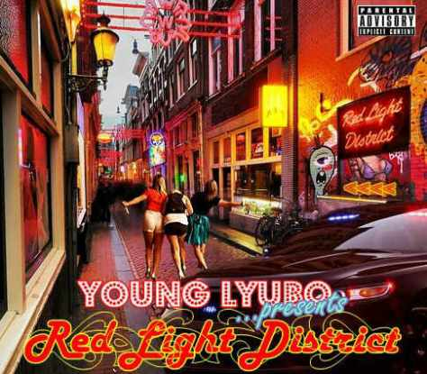 'RedLightDstrict'