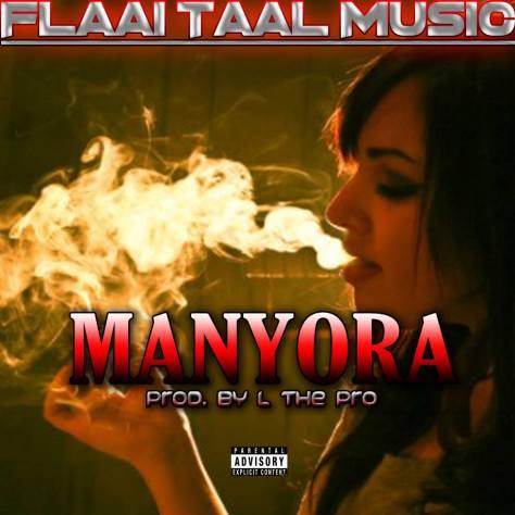 Manyora