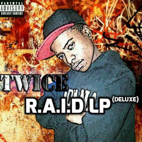 Npk Twice_RAIDLP_deluxe