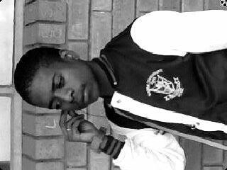 Npk Twice Matric Jacket